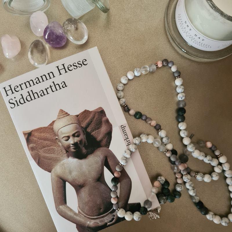 Siddharta_Herman_Hesse_Buchempfehlung