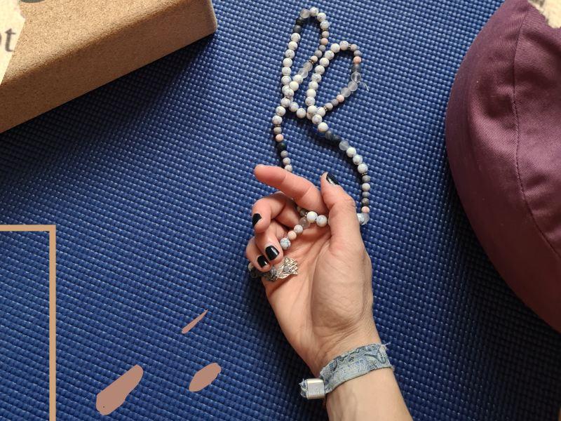 YLA_Yogalehrerausbildung_YTT_Yogateachertraining 2021_Kulturblazer_Modeblog