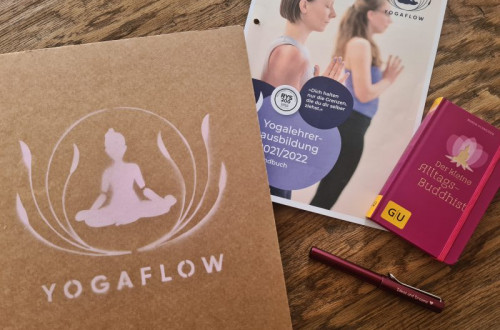 Yogalehrerausbildung_Wochenende_Kulturblazer_Modeblog